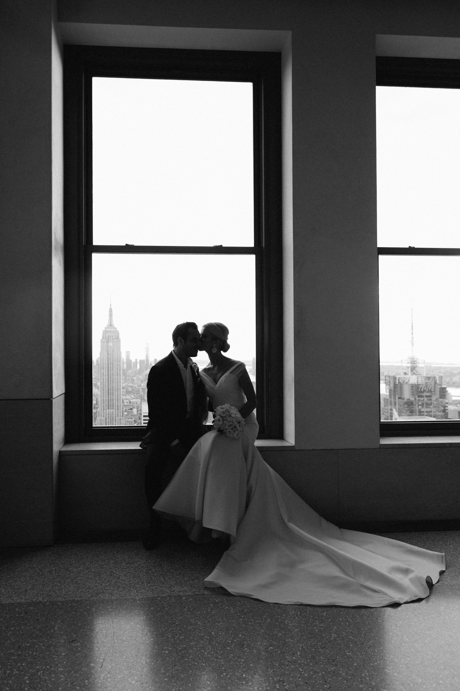Intimate-NYC_wedding_ by Tanya Isaeva-130.jpg