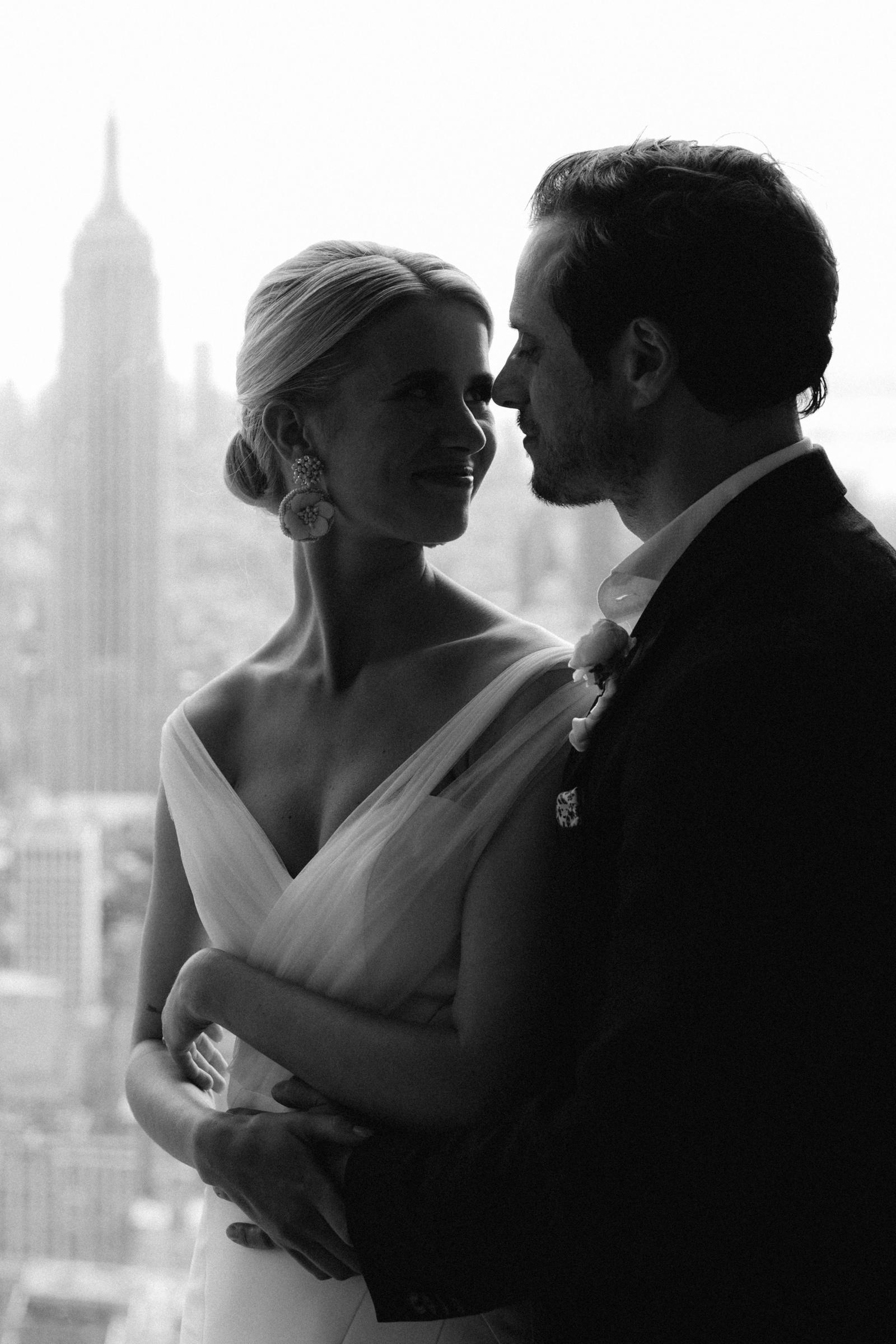Intimate-NYC_wedding_ by Tanya Isaeva-140.jpg