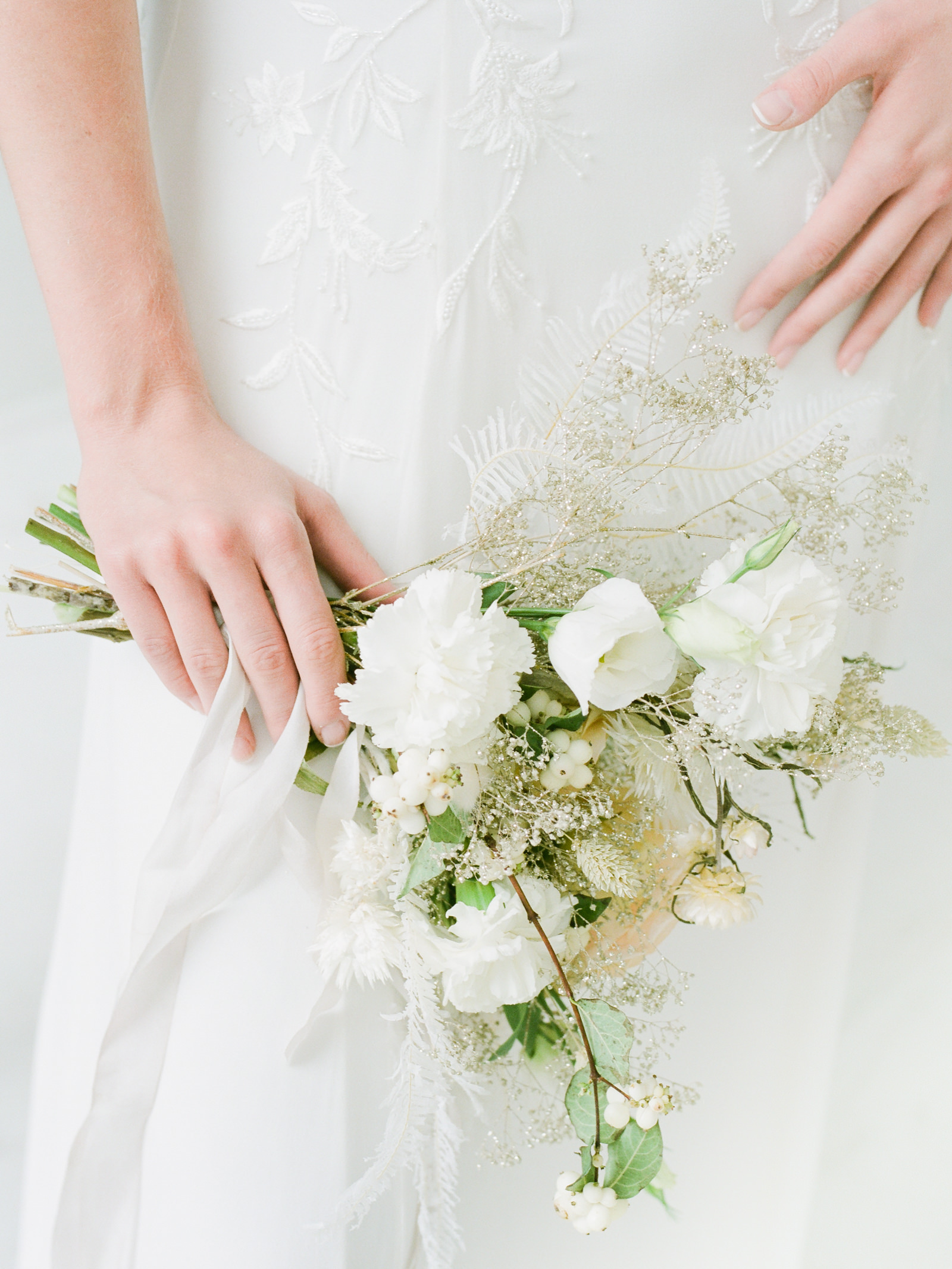 MARINA_SEMONE_2019_BRIDAL_COLLECTION_EDITORIAL-61.jpg