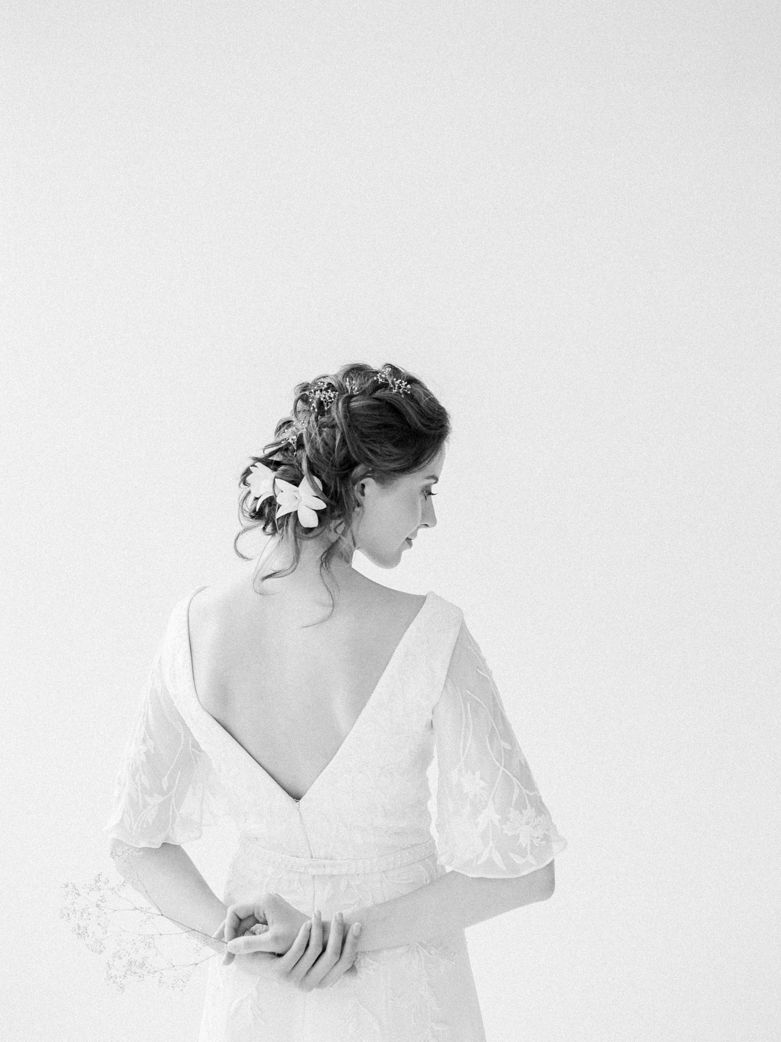 MARINA_SEMONE_2019_BRIDAL_COLLECTION_EDITORIAL-67.jpg