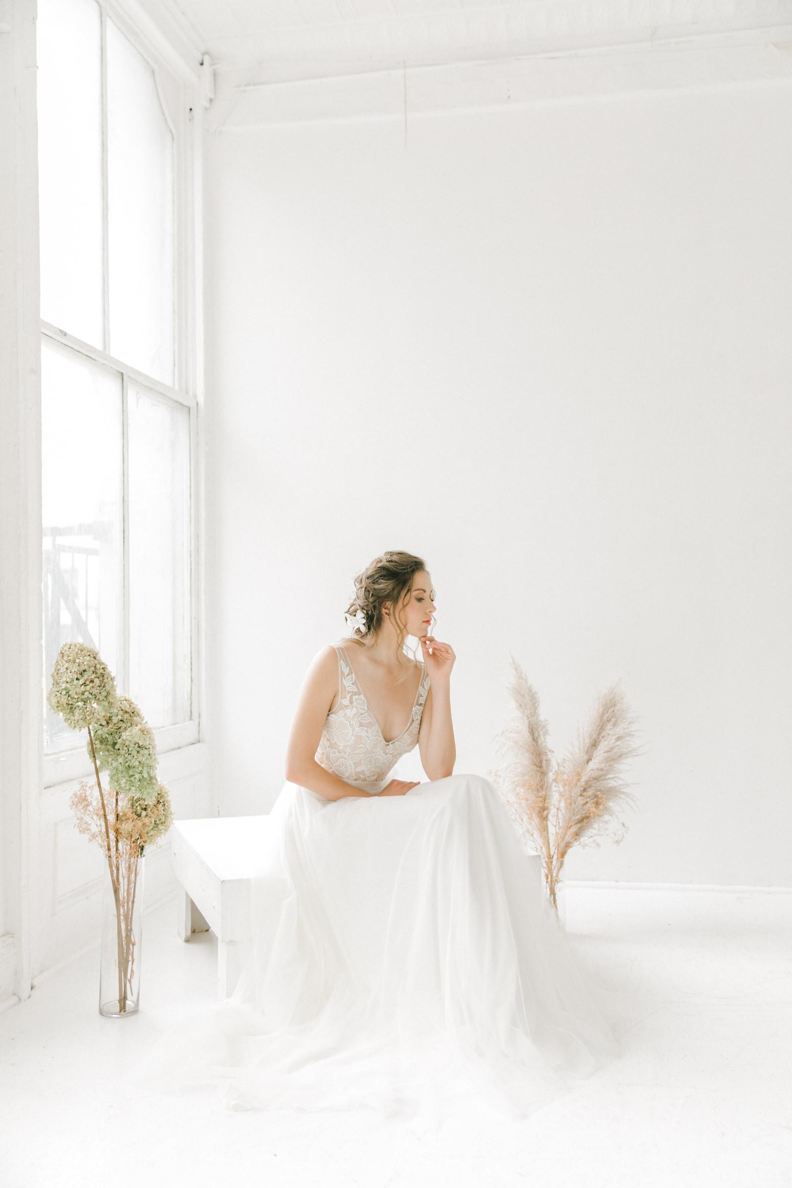 MARINA_SEMONE_2019_BRIDAL_COLLECTION_EDITORIAL-105.jpg