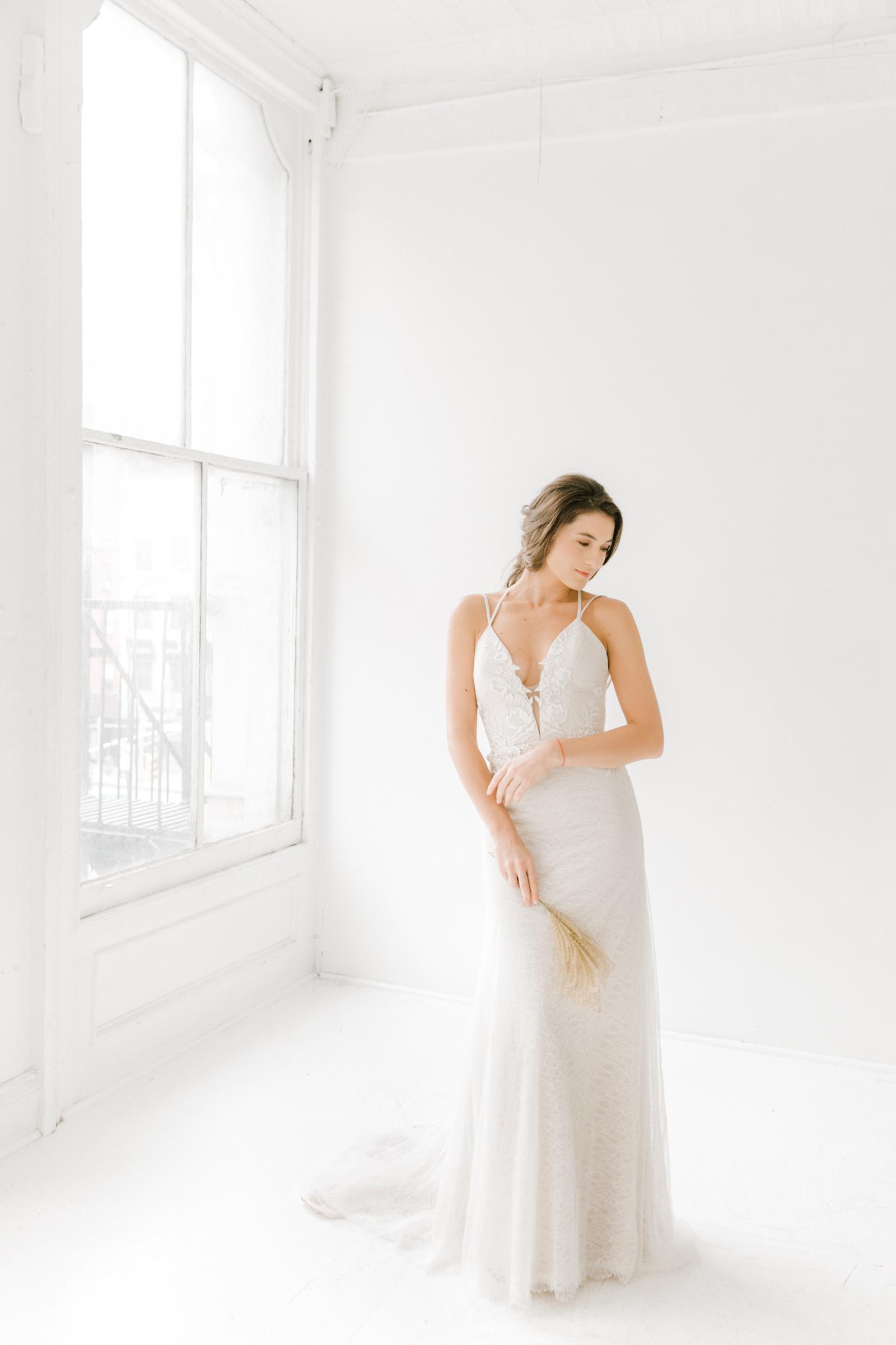 MARINA_SEMONE_2019_BRIDAL_COLLECTION_EDITORIAL-94.jpg