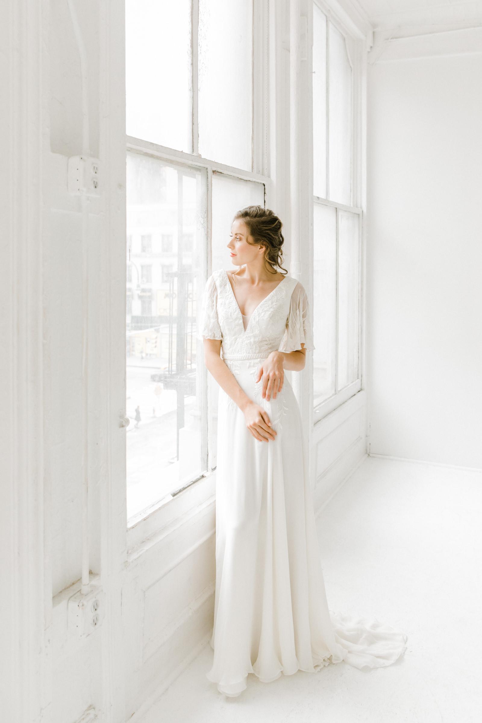 MARINA_SEMONE_2019_BRIDAL_COLLECTION_EDITORIAL-74.jpg