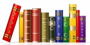 books_311384.jpg