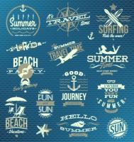 vintage_summer_vacation_travel_logos_vector_534649.jpg