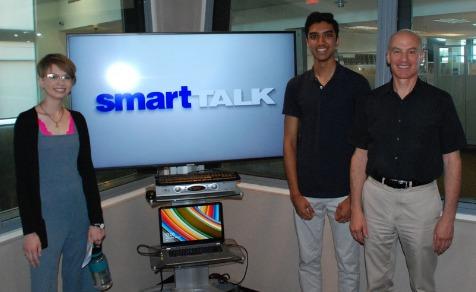 WITF+Smart+Talk+1.jpg