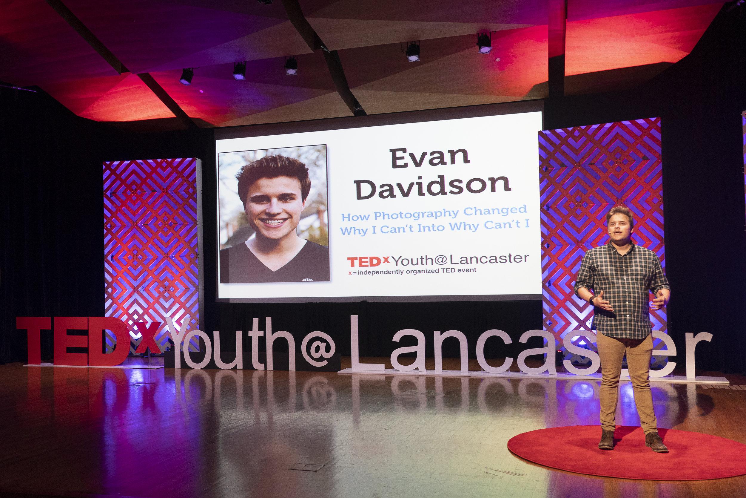 speaker-evan-davidson_48522776232_o.jpg