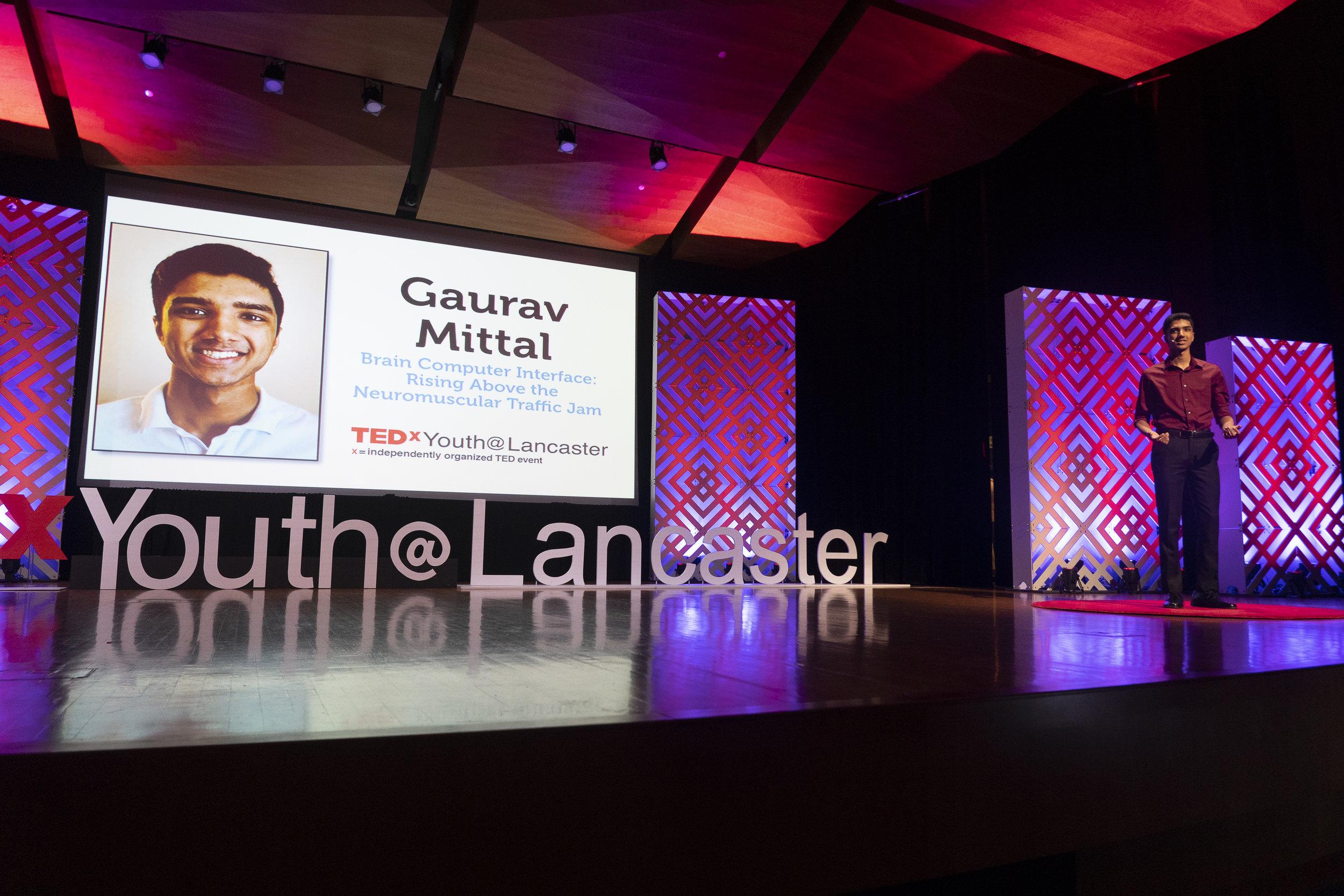 speaker-gaurav-mittal_48522787967_o.jpg