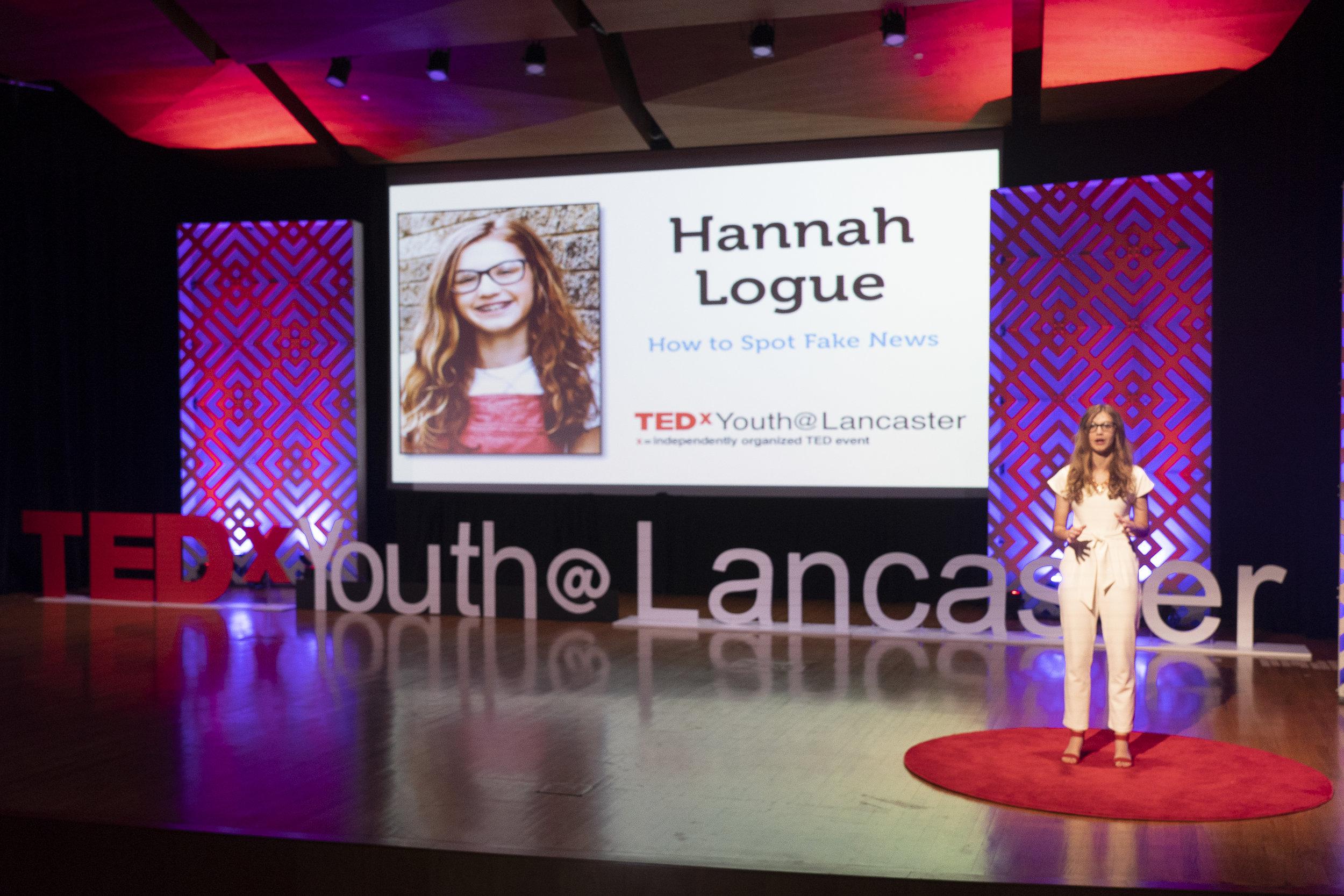 speaker-hannah-logue_48522590791_o.jpg