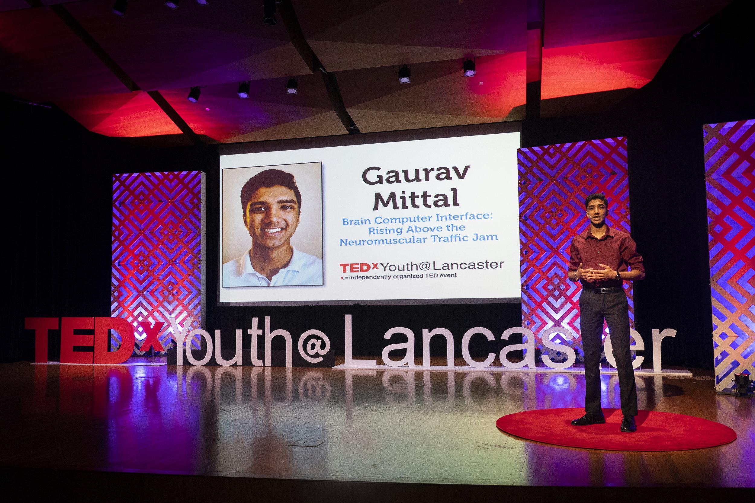 speaker-gaurav-mittal_48522614976_o.jpg