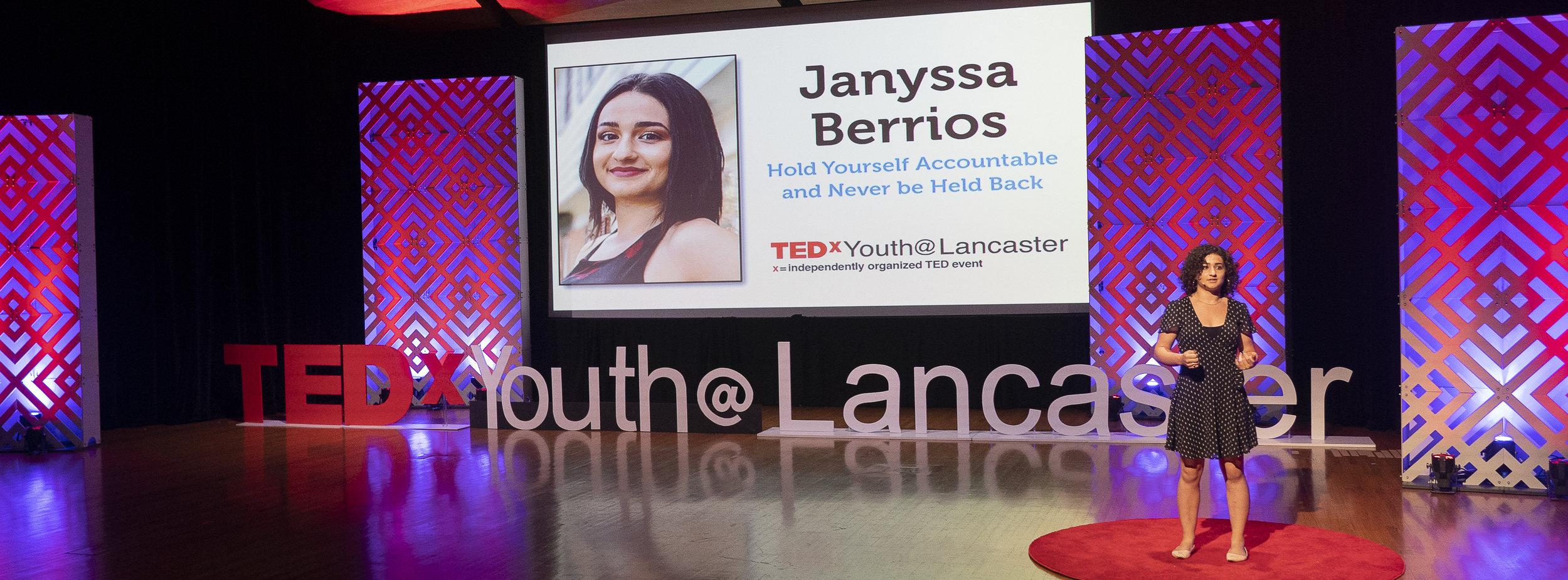 speaker-janyssa-berrios_48522593271_o.jpg