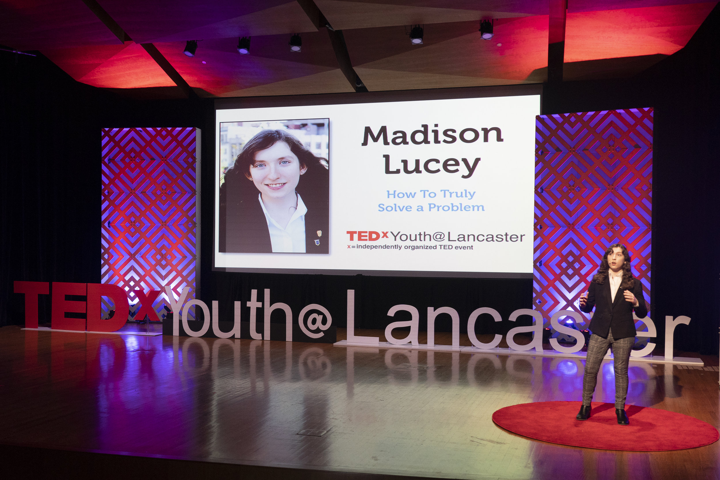 speaker-madison-lucey_48522774747_o.jpg