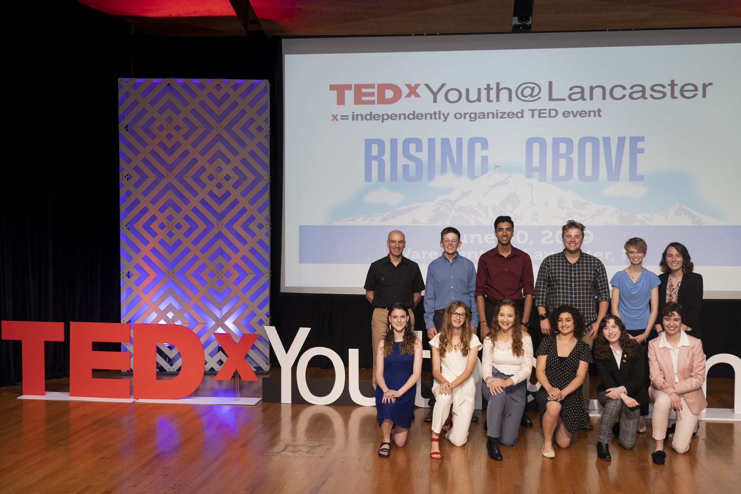 speakers-emcee-and-tedxlancaster-executive-director_48522632211_o.jpg