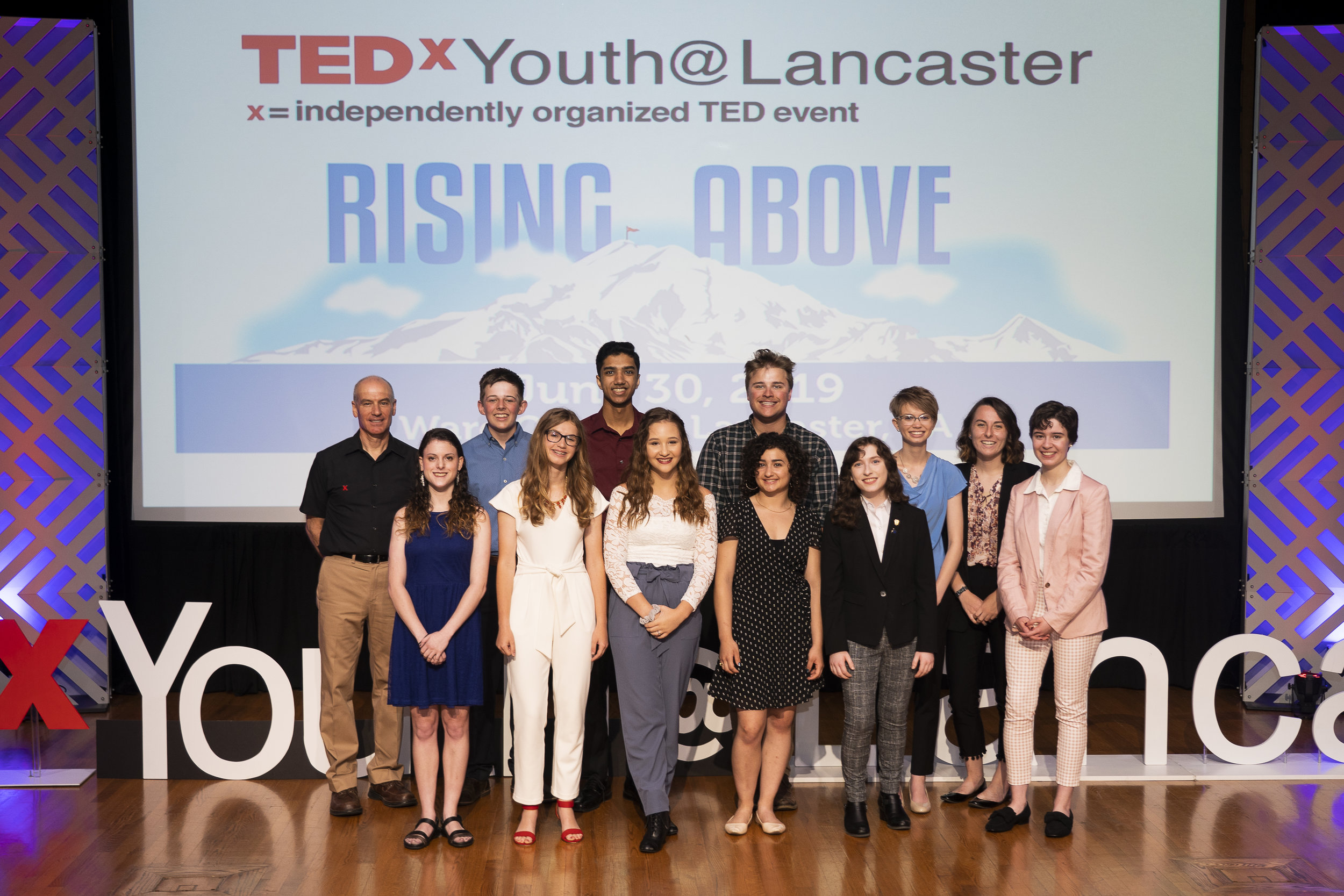 speakers-emcee-and-tedxlancaster-executive-director_48522632891_o.jpg