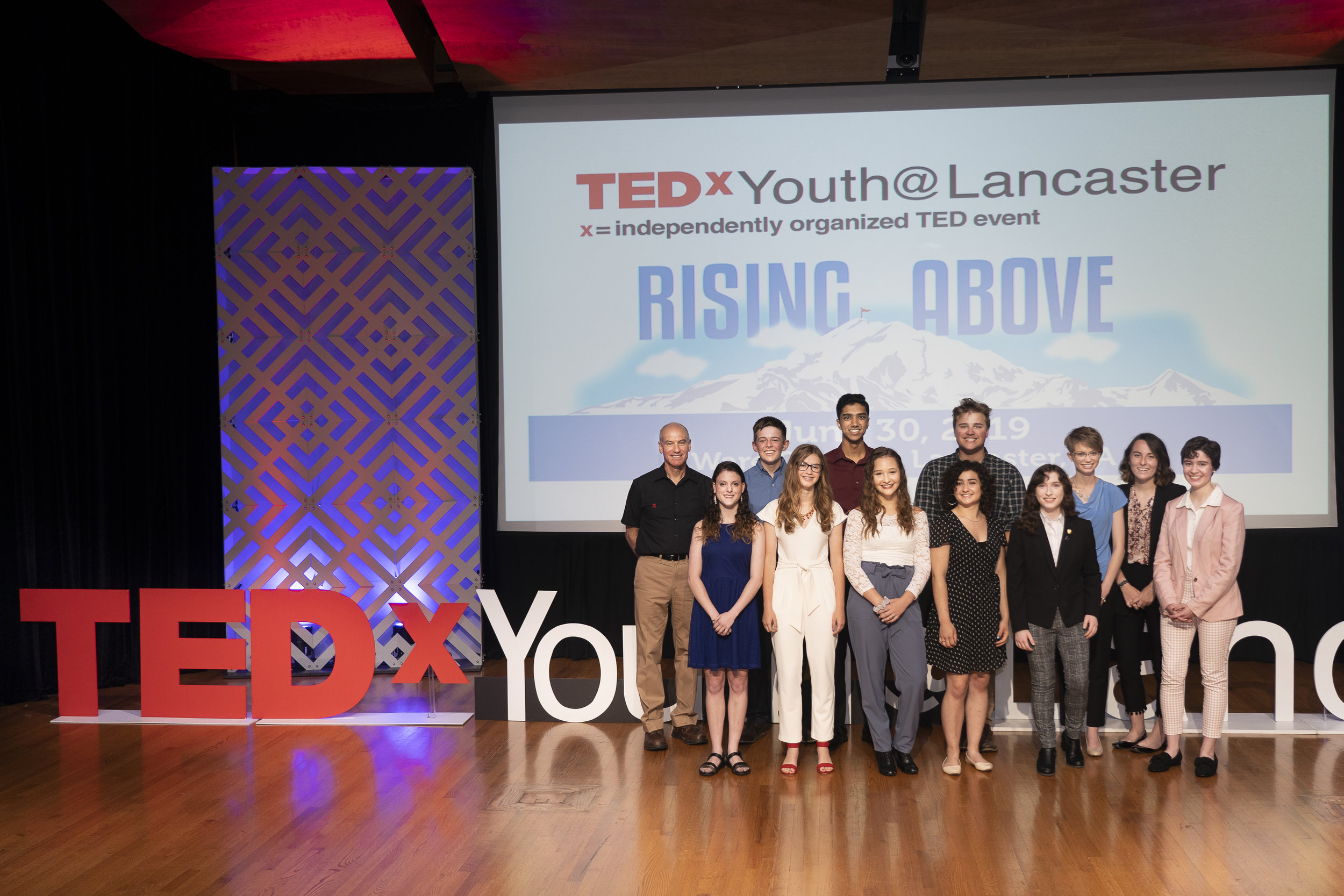 speakers-emcee-and-tedxlancaster-executive-director_48522801697_o.jpg