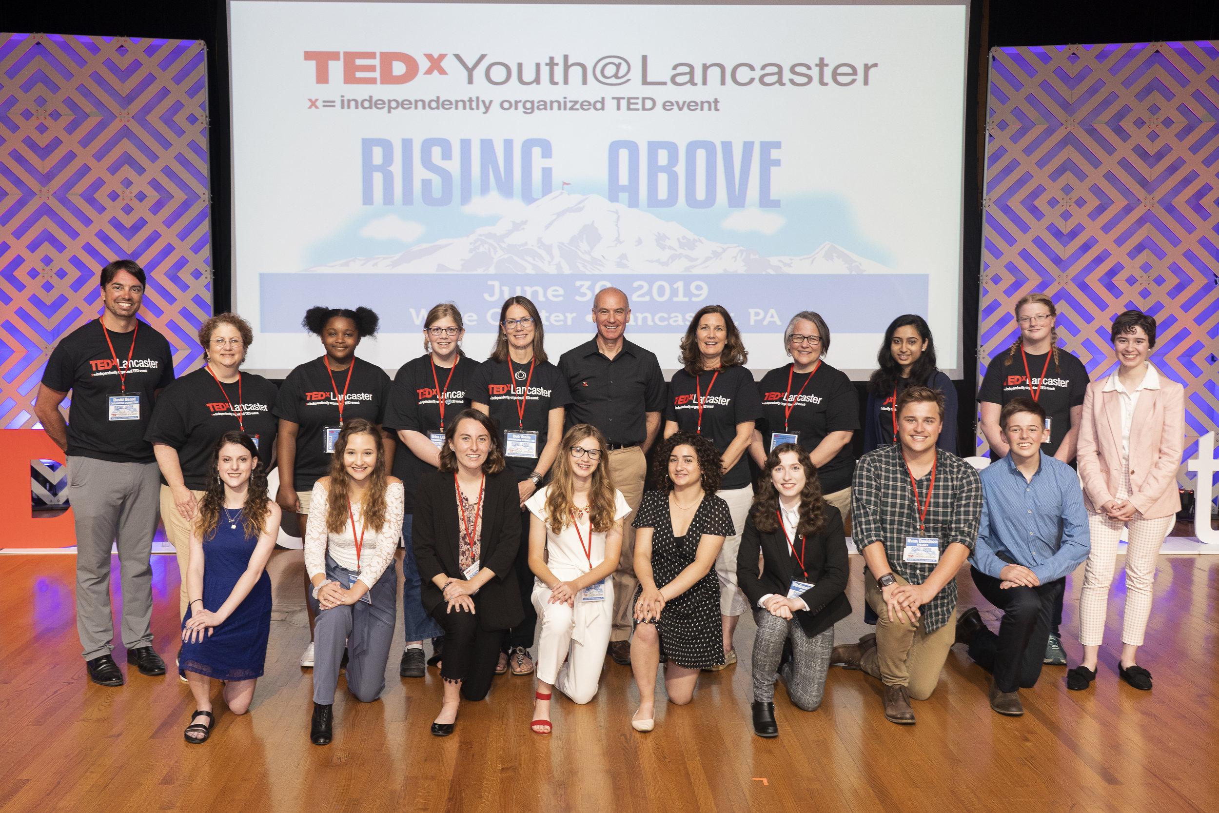 speakers-emcee-organizing-committee-and-volunteers_48522575066_o.jpg