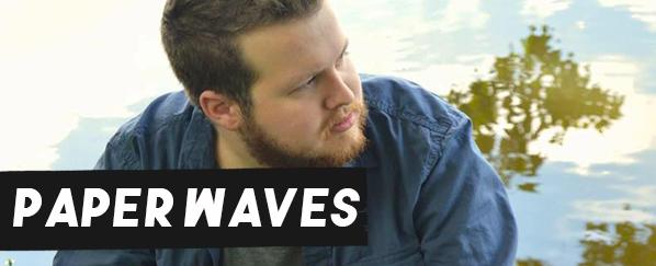 paperwaves.jpg