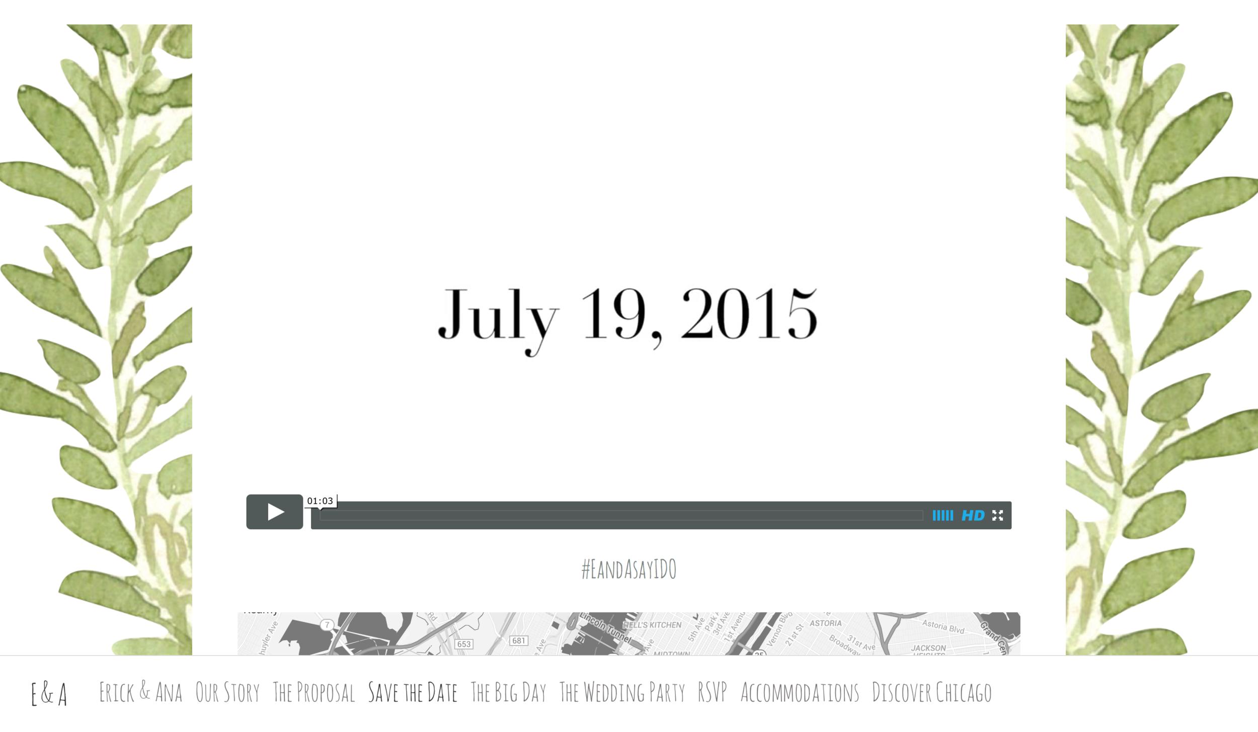 Screen Shot 2015-08-02 at 3.03.58 PM.png