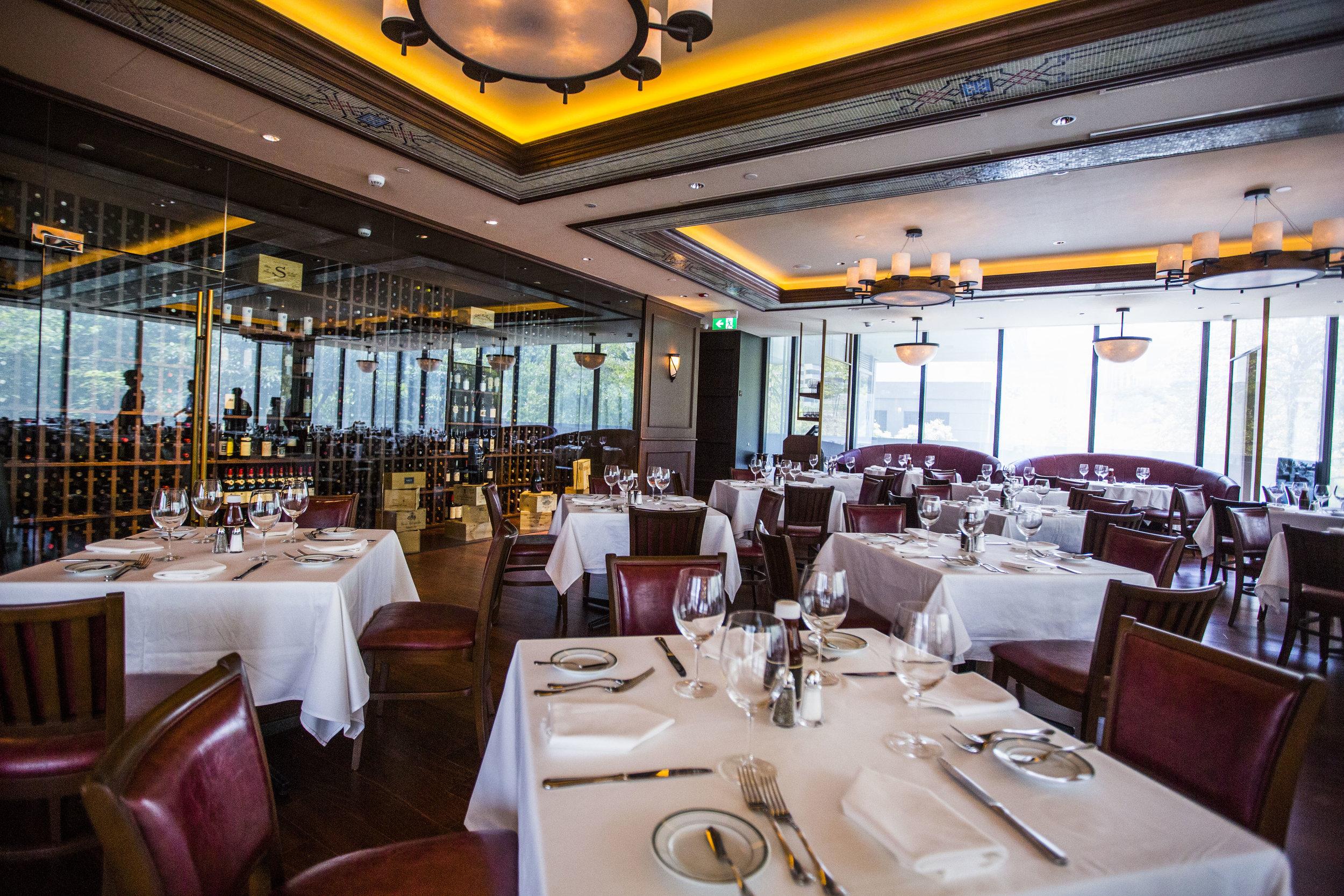 Wolfgang_s Steakhouse - interiors.jpg