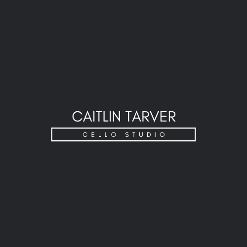 Caitlin Tarver-4.png