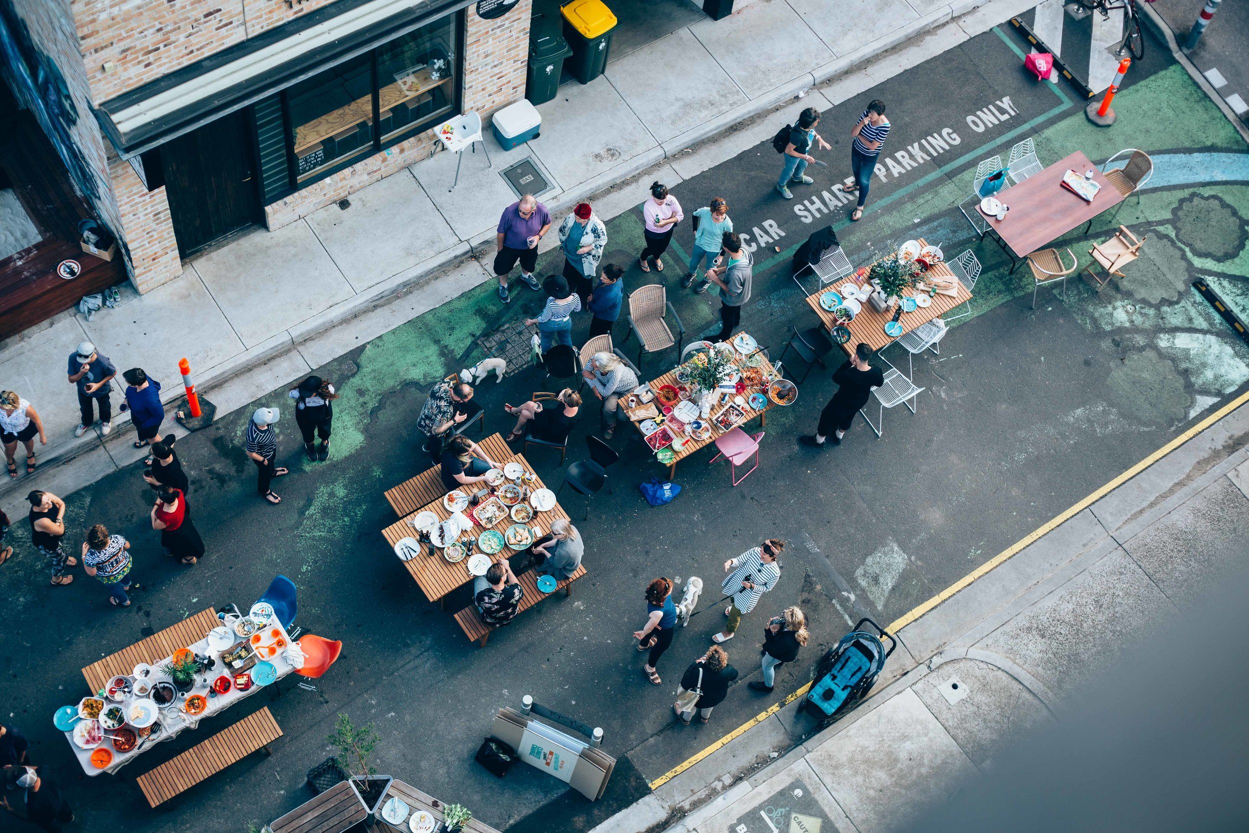 Florence St Dinner_93.jpg