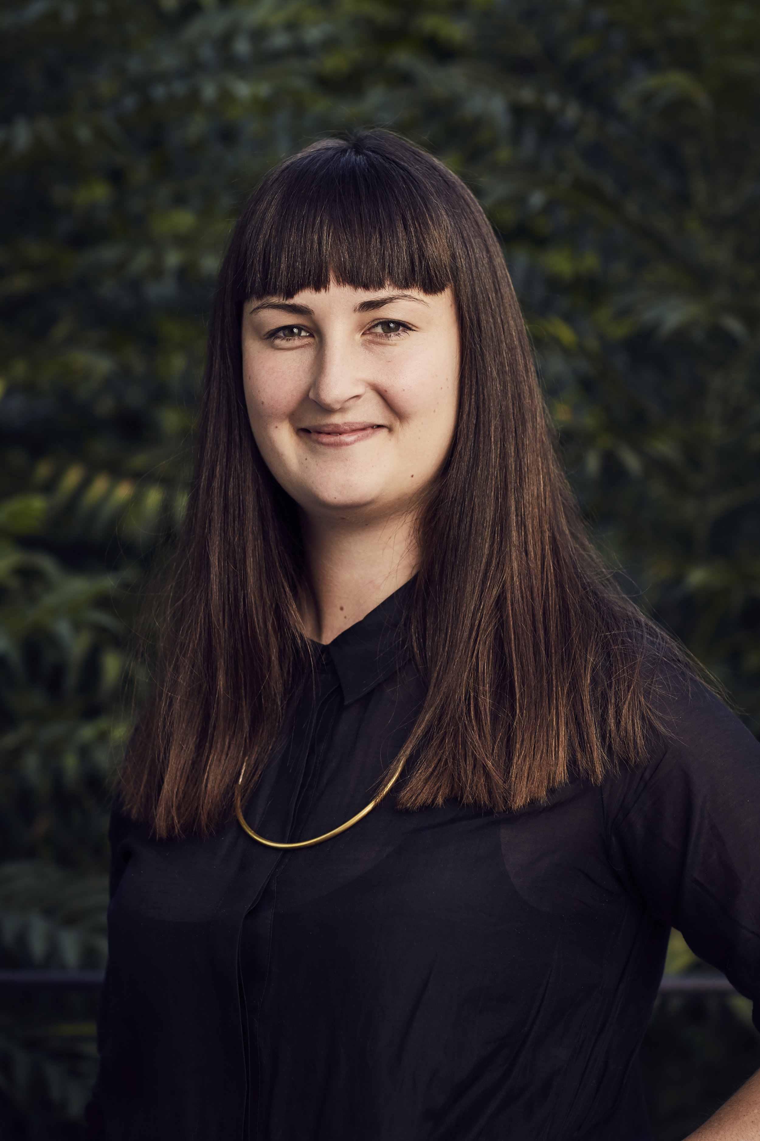 Tara Ward, Associate