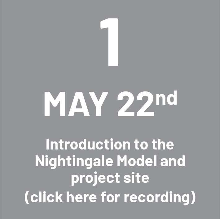 01_Website_Buttons_Info_Session.png