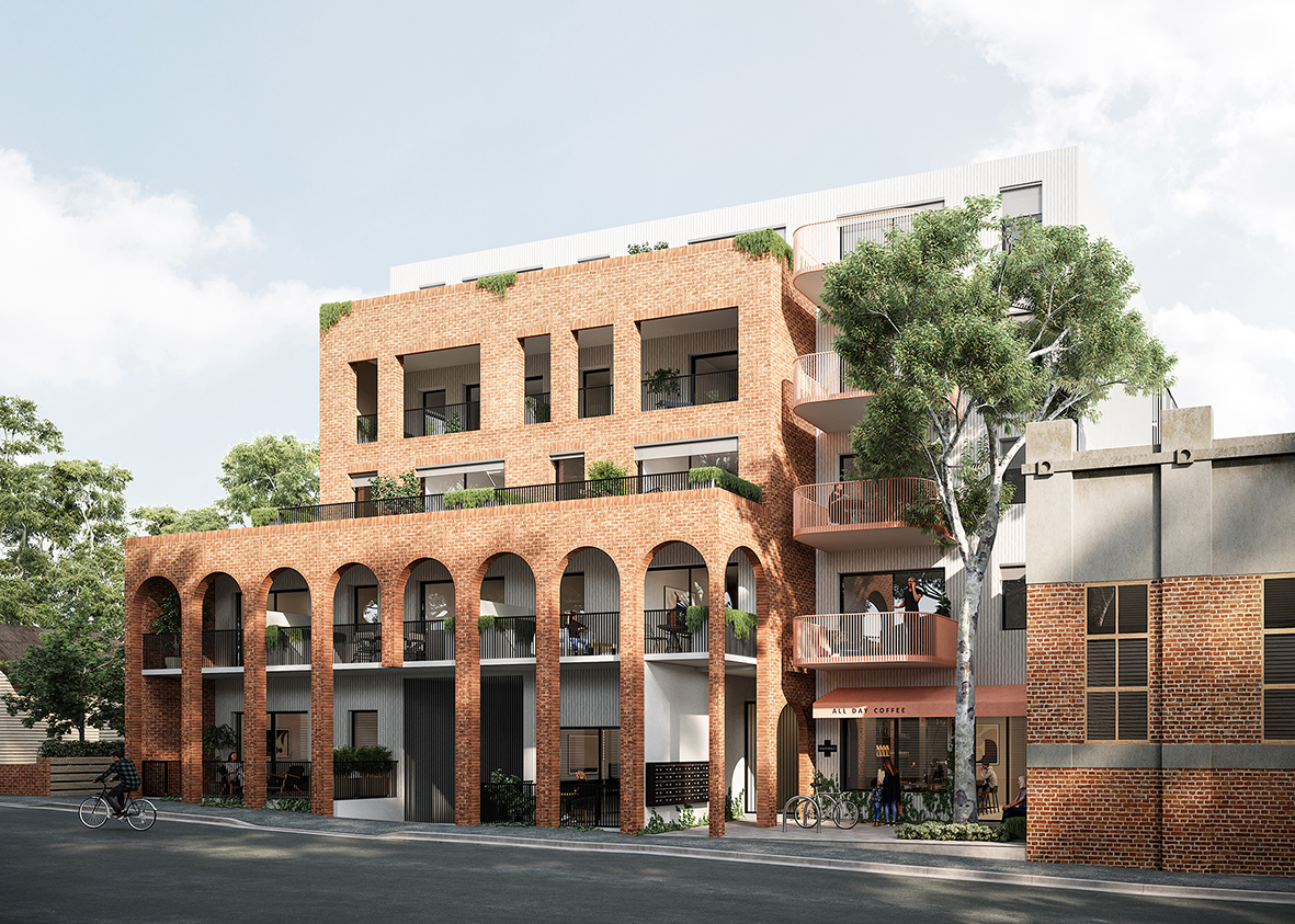 Nightingale_Ballarat_EXT_Street_Level_HR_small.jpg