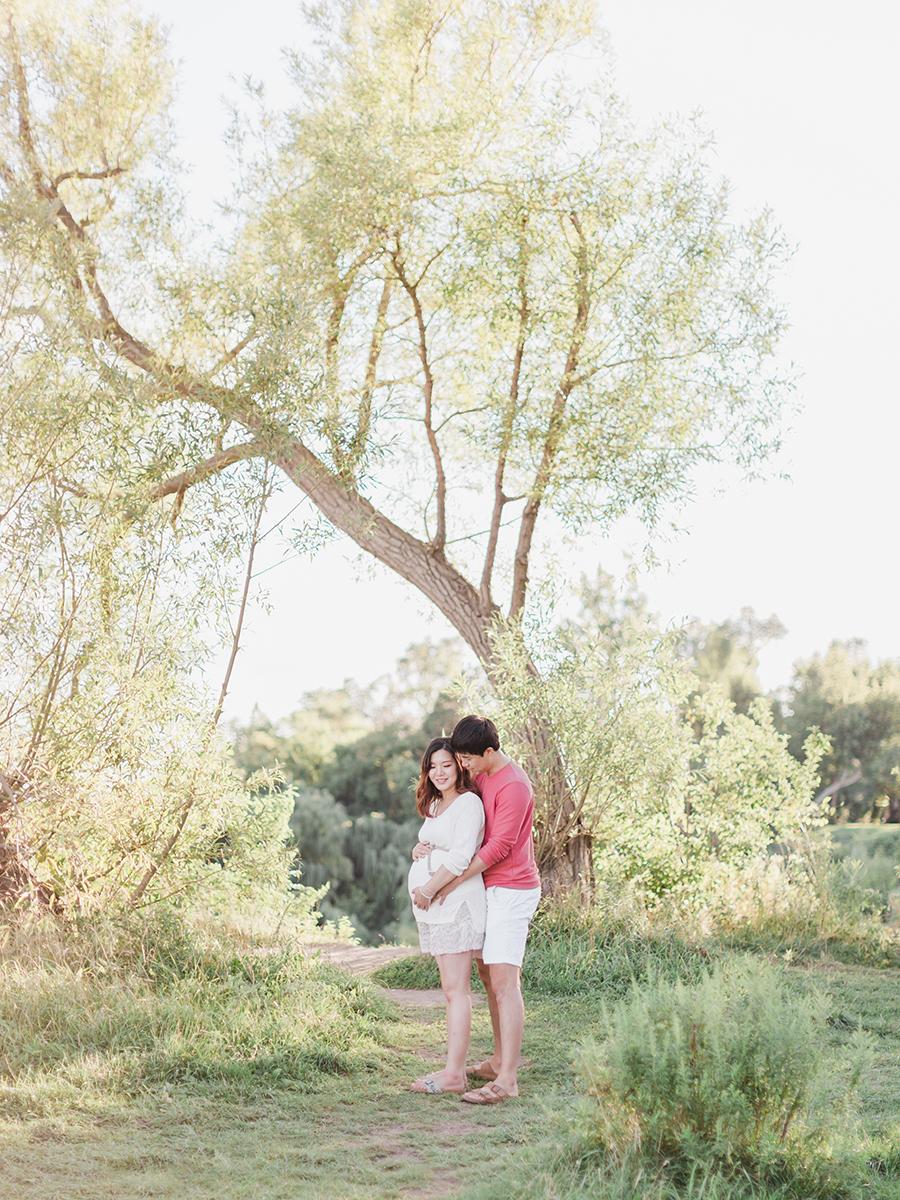 LaurenMaternity-31.jpg