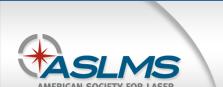 ASLMS Logo.jpg