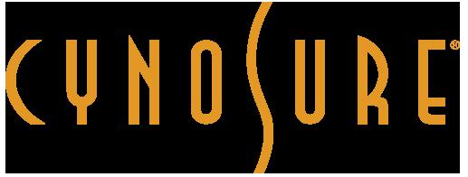 cynosure-logo1.png