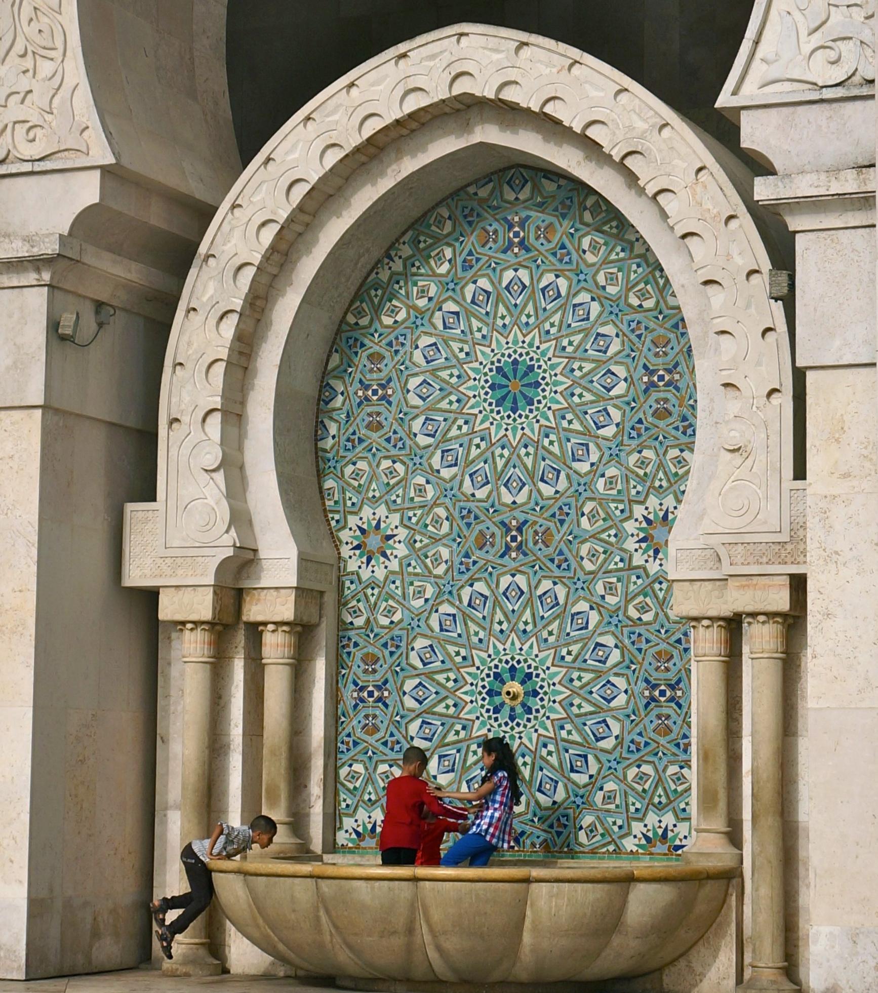 hassan ii fountain.jpg