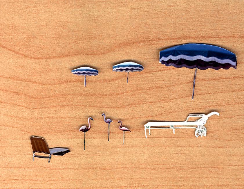 16_umbrella.jpg