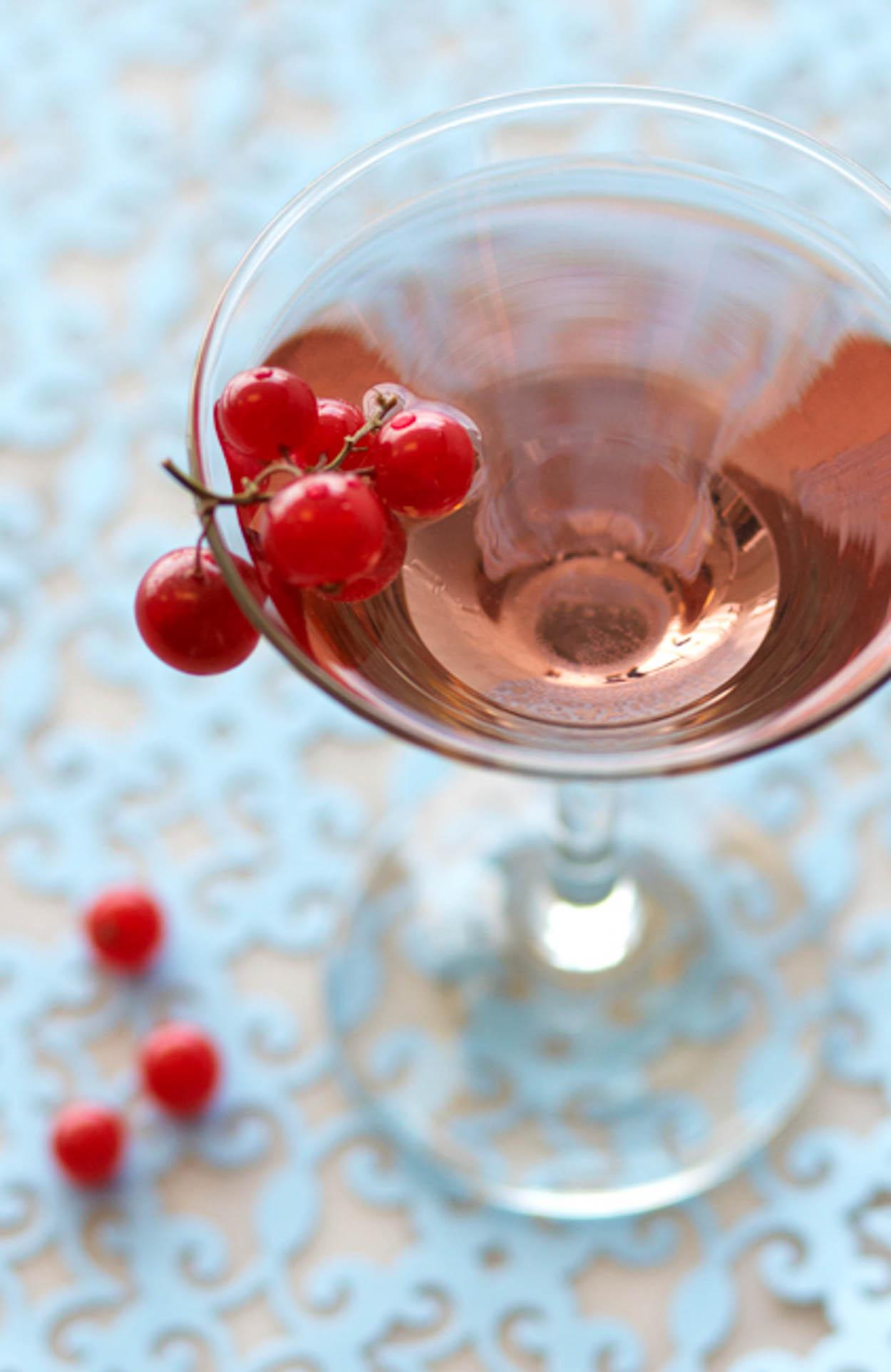 Drink_Berry_Web.jpg