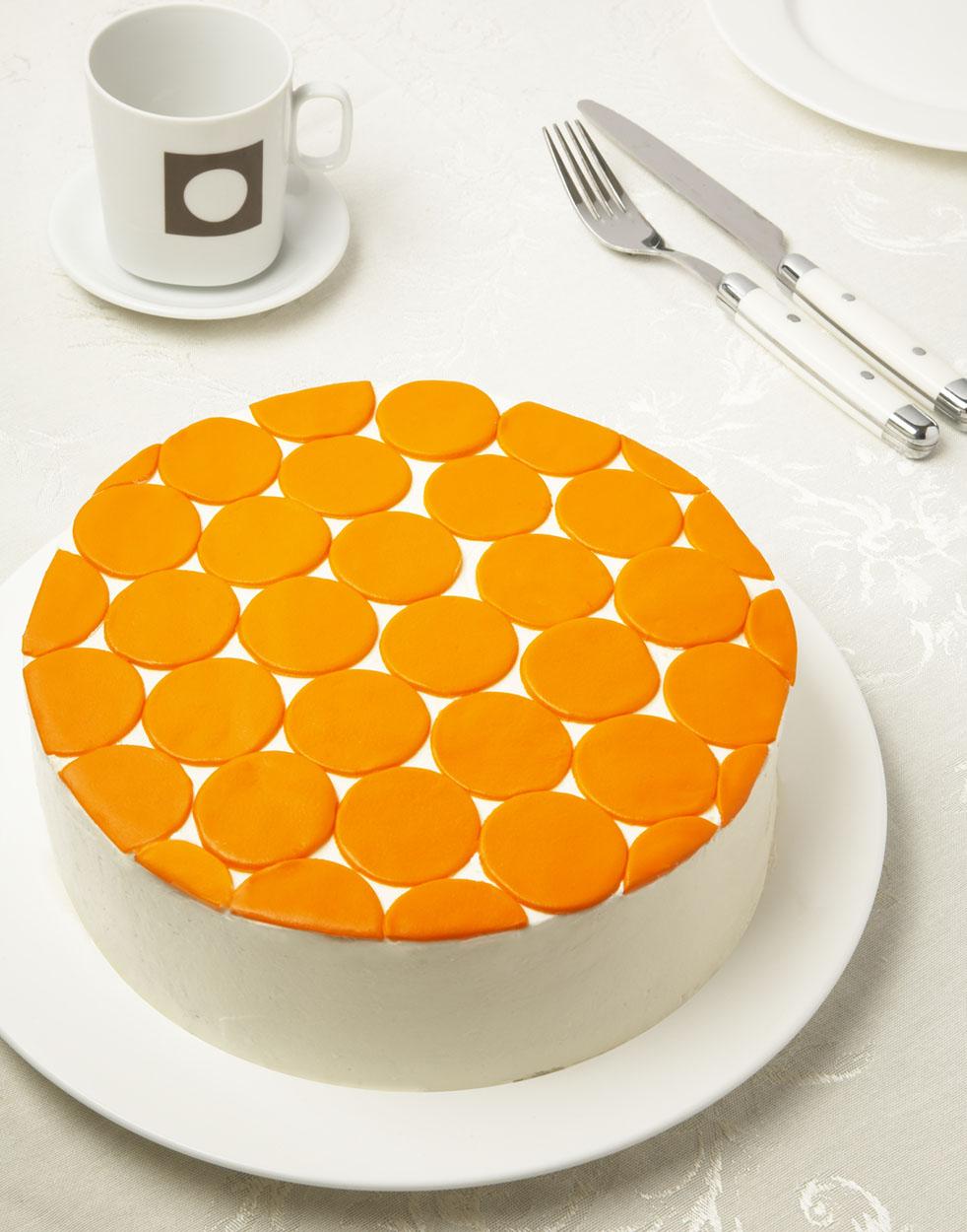 Final_Circle_Cake.jpg
