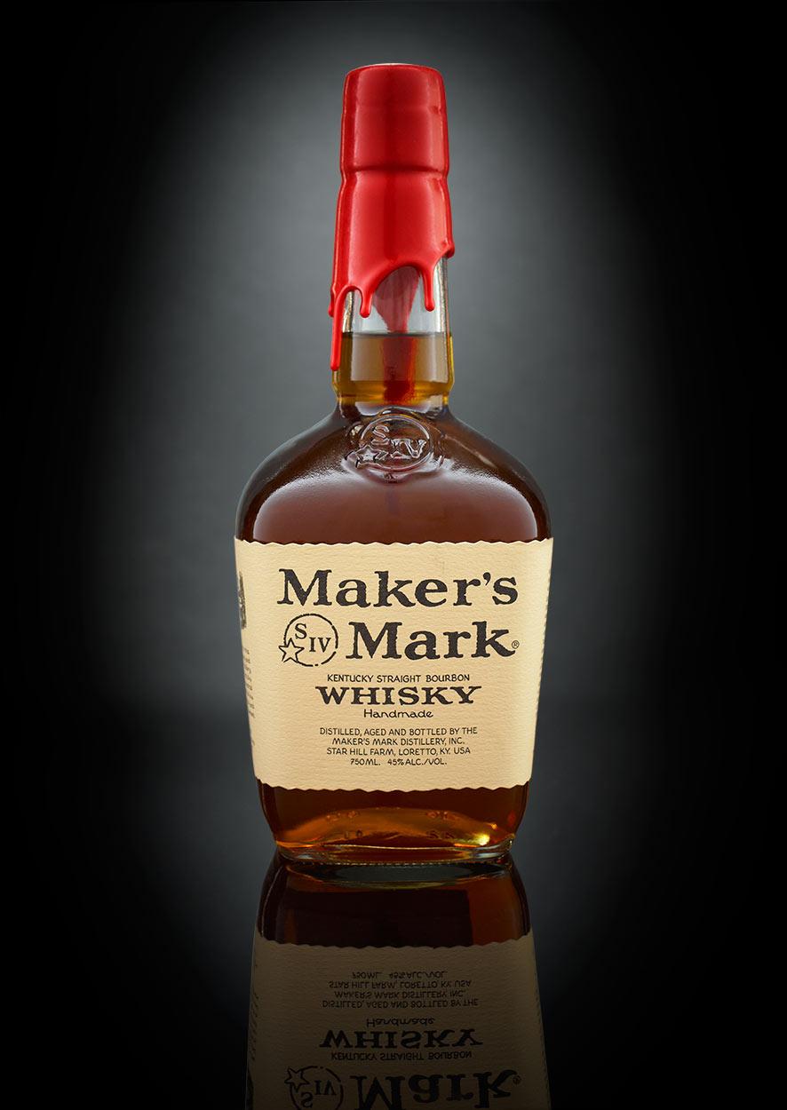 Makers-2084.jpg