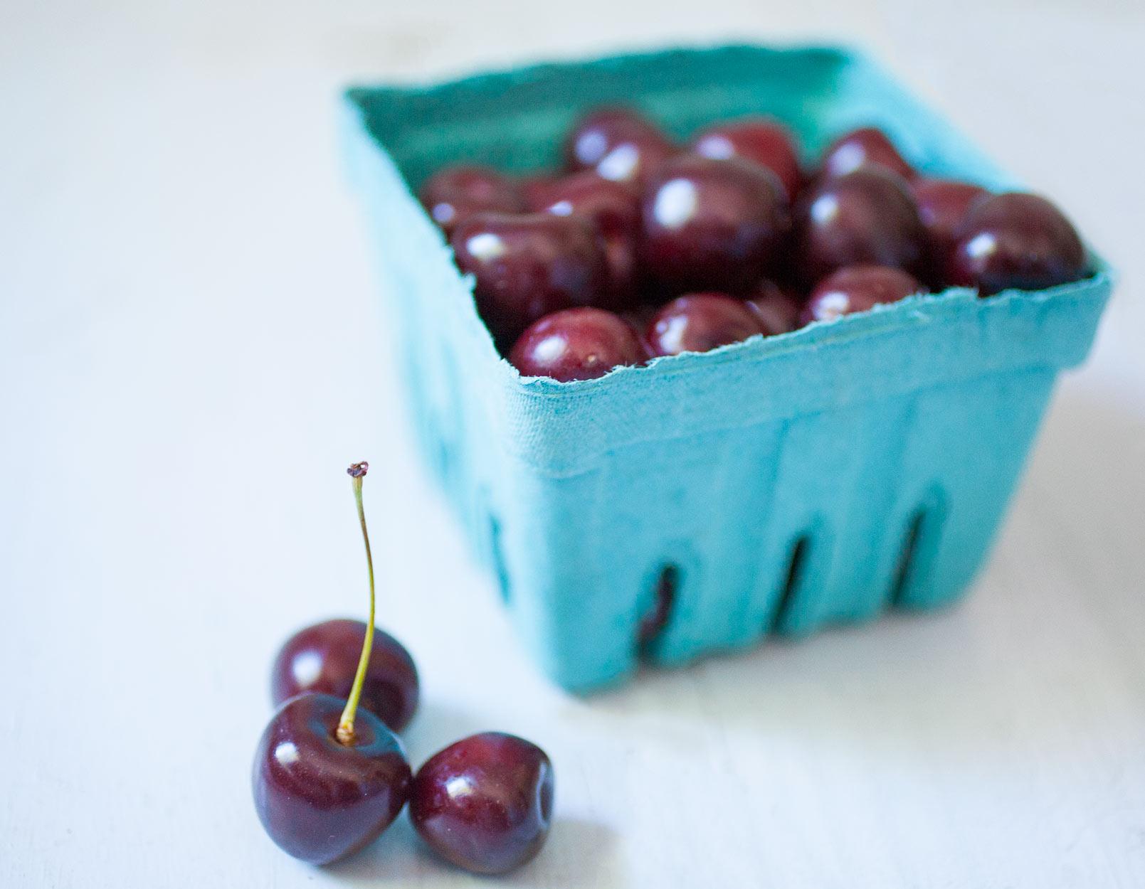 Michigan-Cherries.jpg