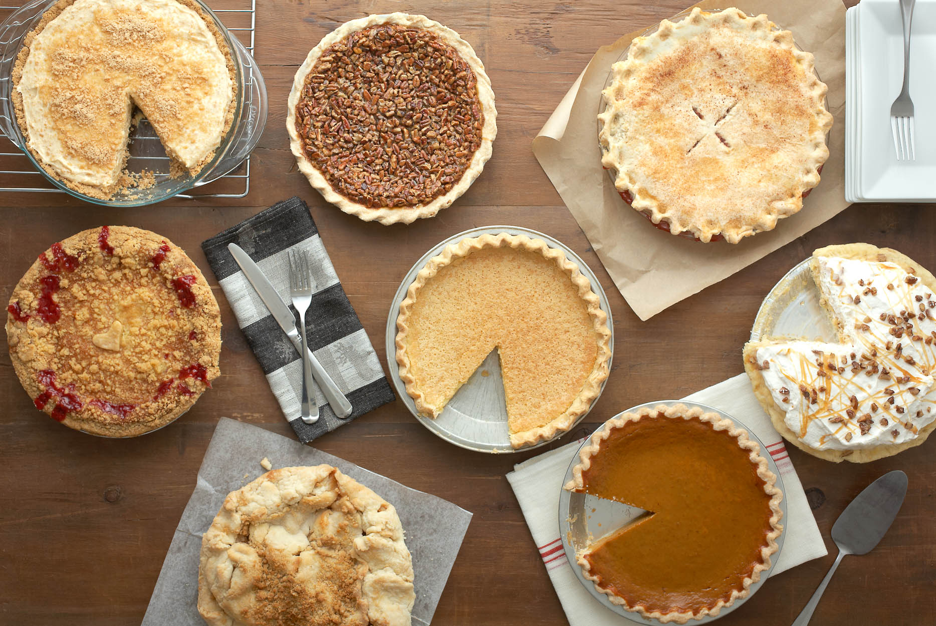 Pie_Shot_002_Final.jpg