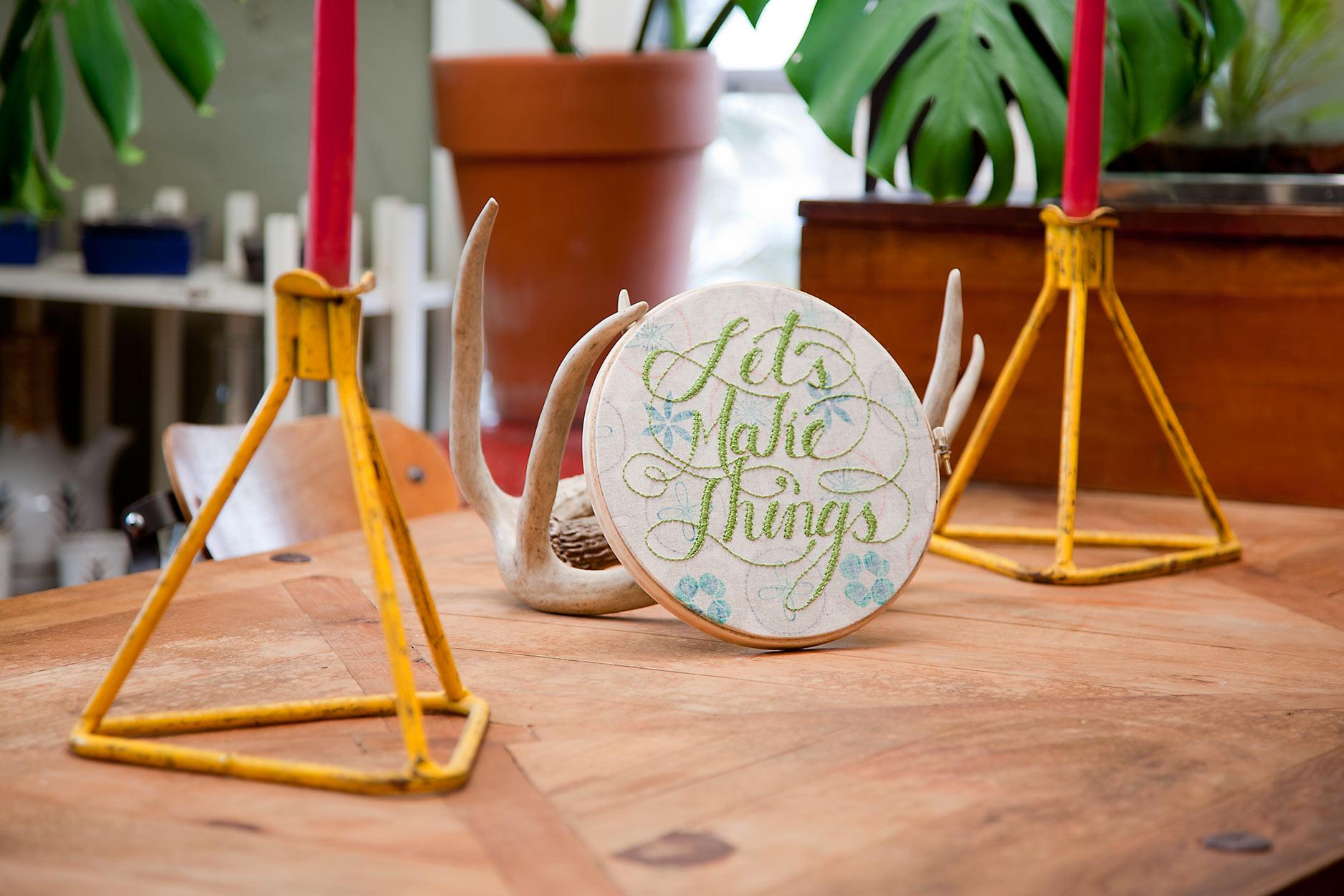 Let's_Make_Things.jpg