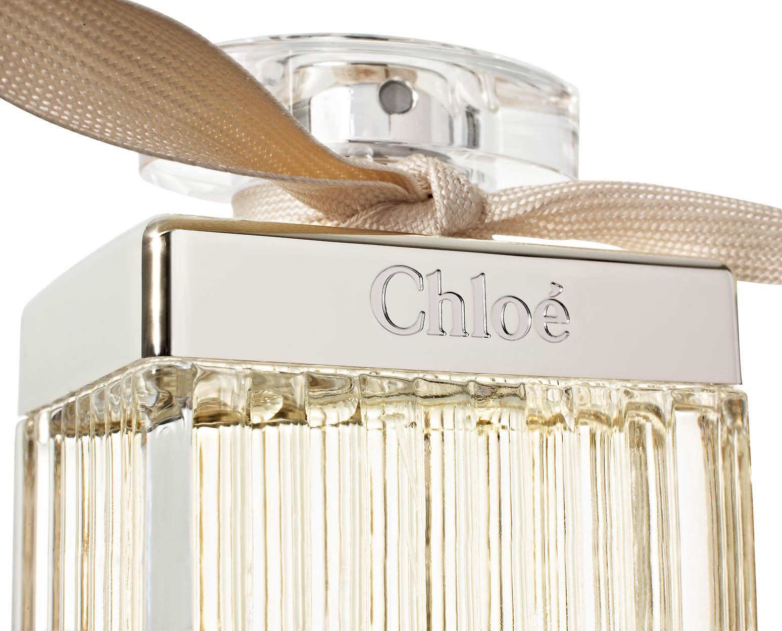 Main_Chloe'.jpg