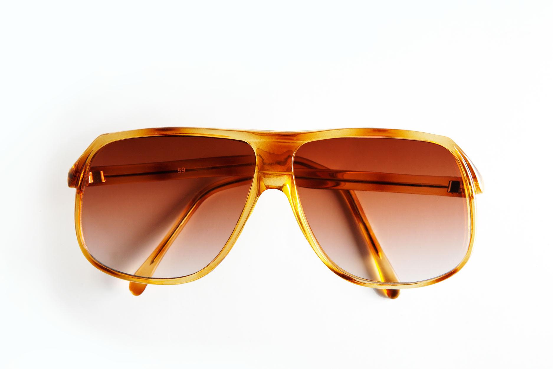 Sun_Glasses_Final.jpg