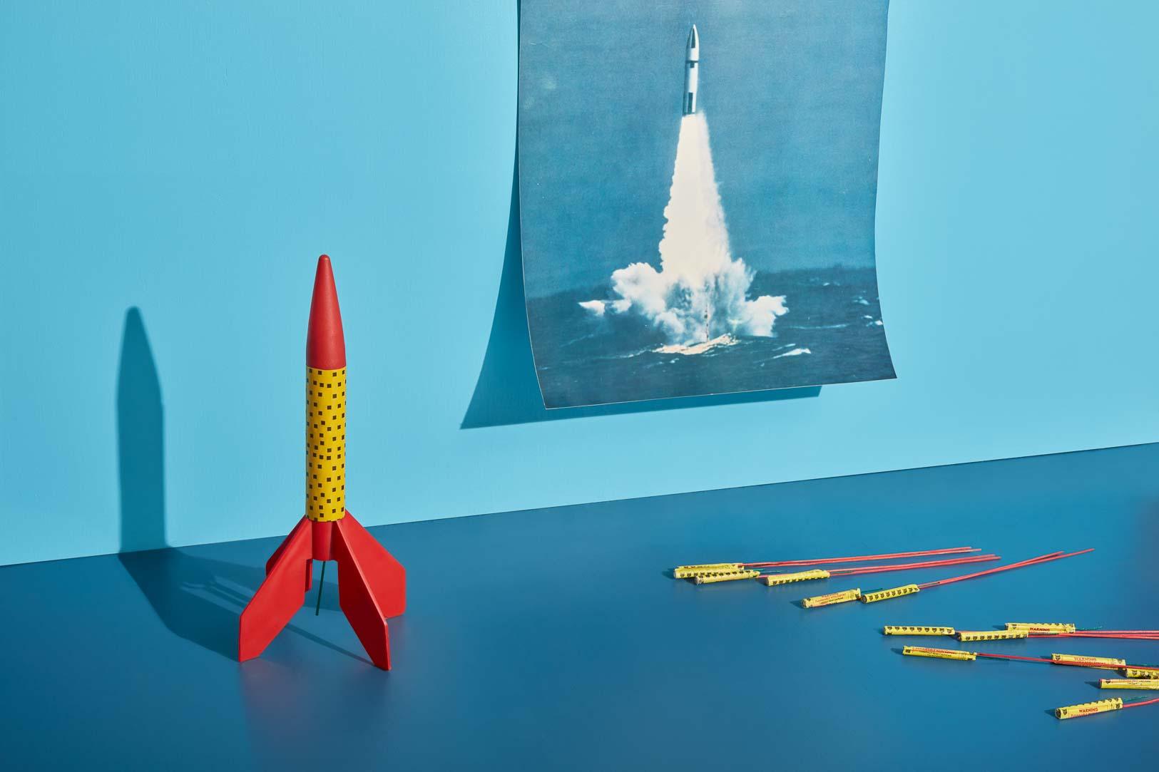 Eric Lubrick Rocket.jpg