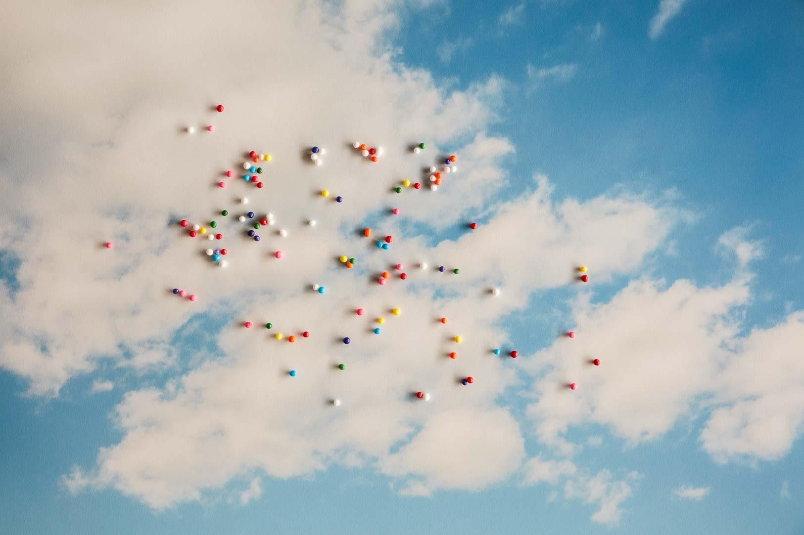 Eric Lubrick Sprinkles Clouds.jpg