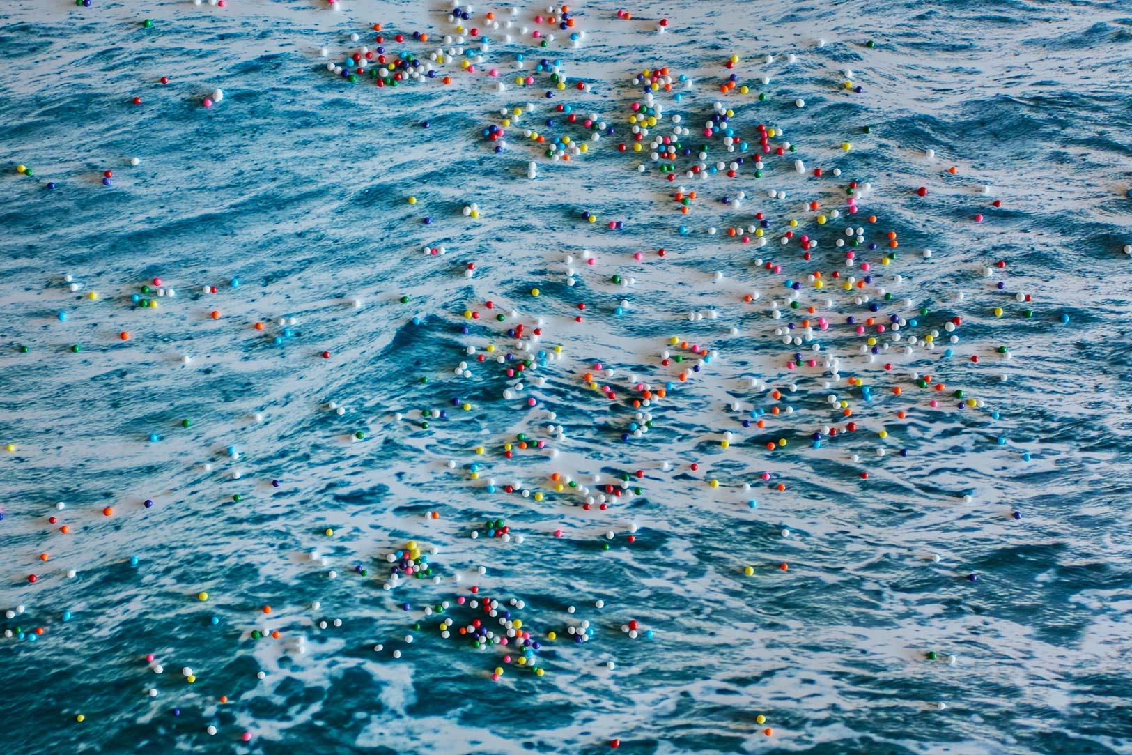 Eric Lubrick Gulf of Mexico.jpg