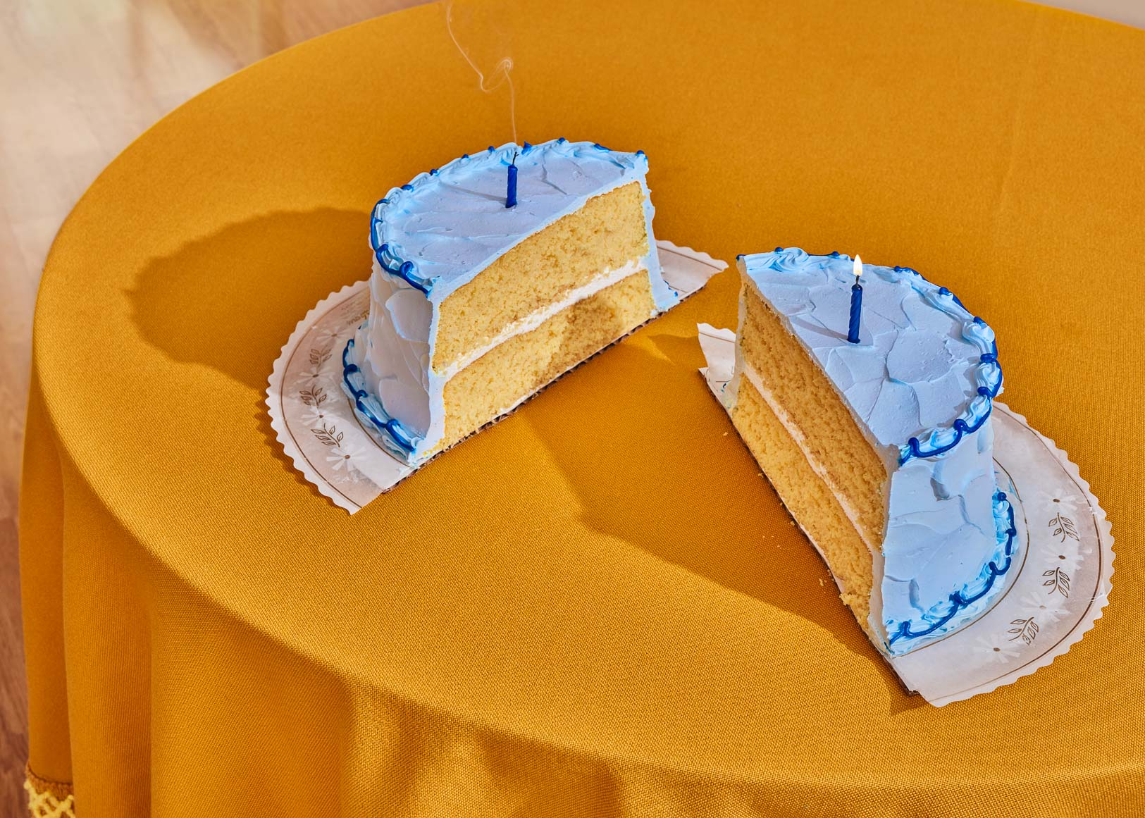 Eric Lubrick Hey Twin Boy Cake.jpg