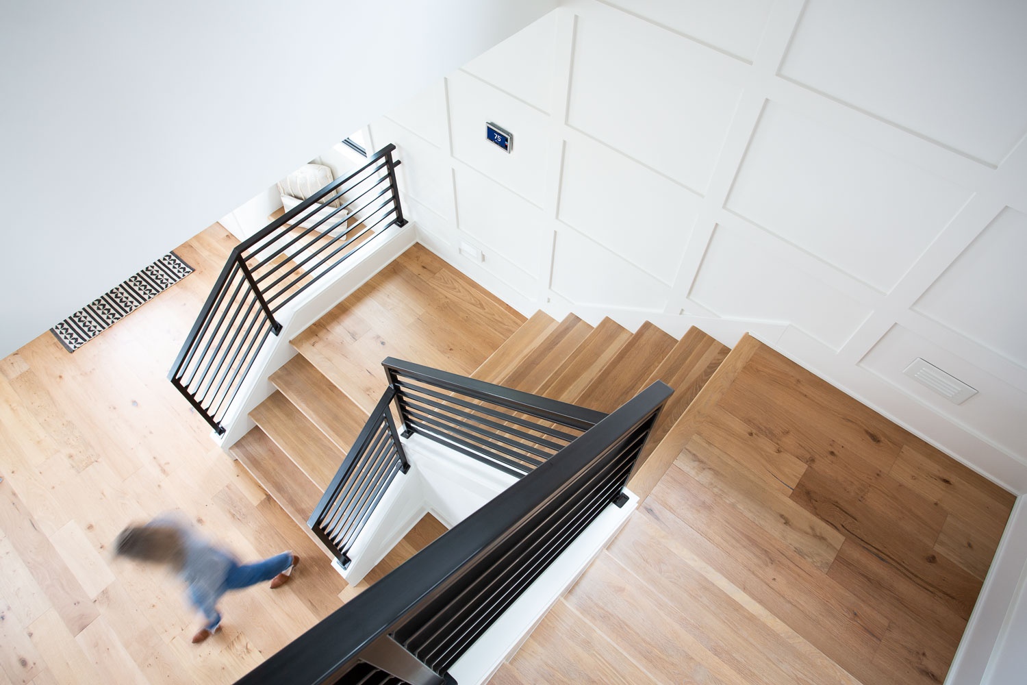 Down_Stair Well_With Figure_1.jpg