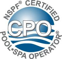 CPO-LOGO-2015_nobkgd.png