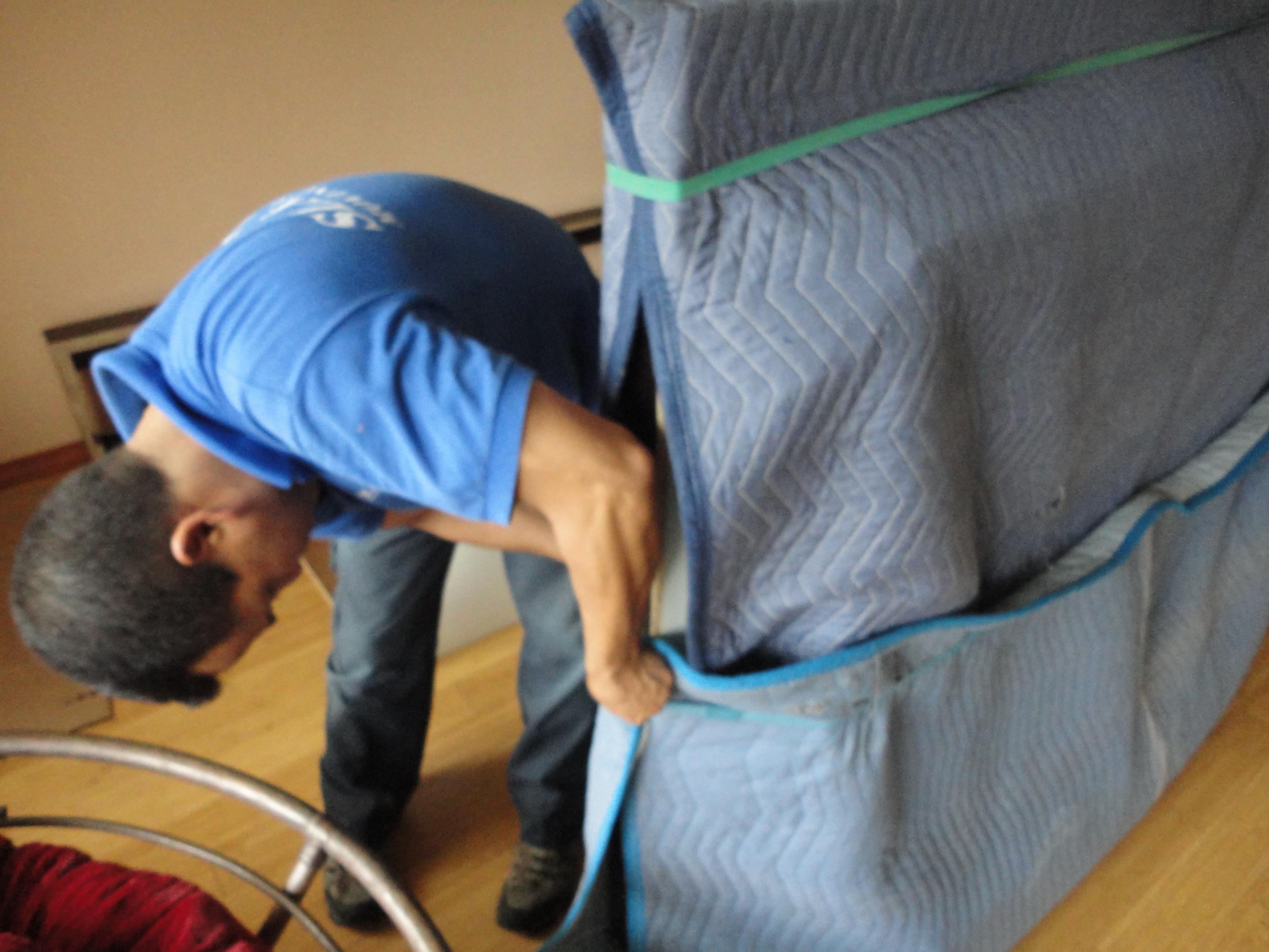packing-8.JPG