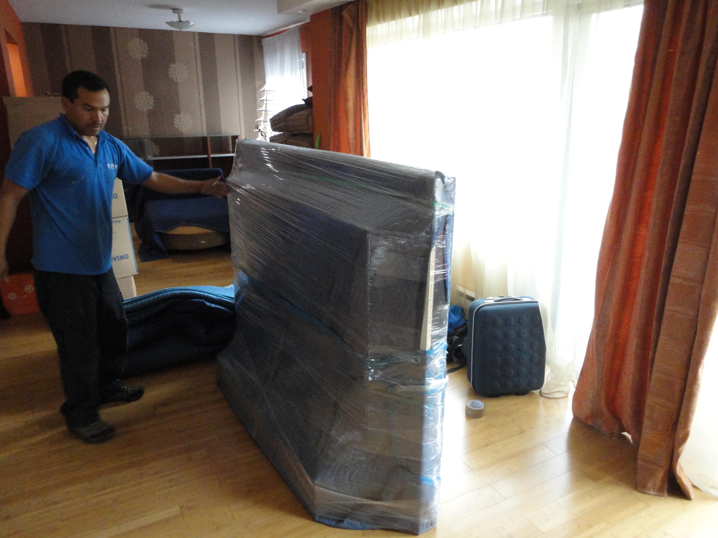 packing-10.JPG