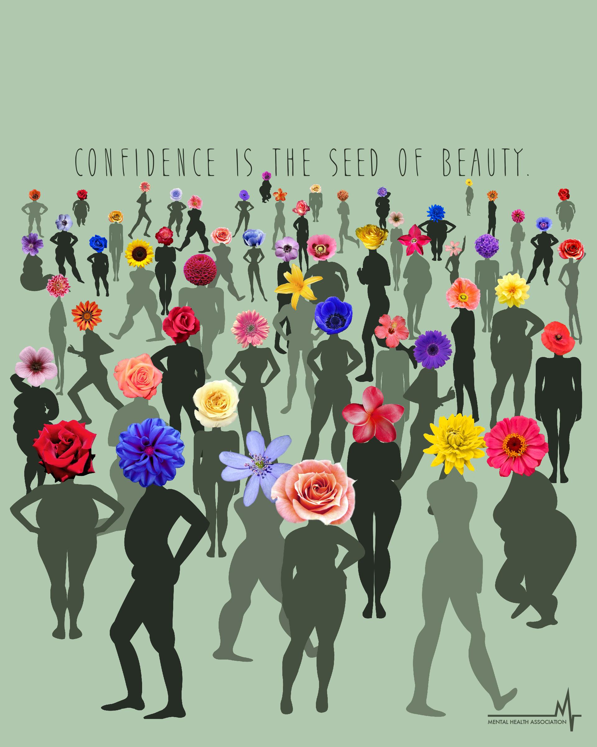 flowerfinaldone.jpg